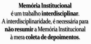 MemoriaInstitucional2