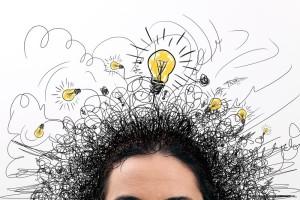 criatividade-inspiracao
