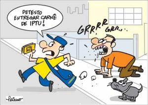 carteiro6