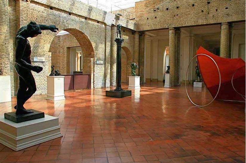 Pinacoteca-SP